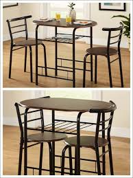 Dining Table Set Espresso Kitchen Espresso Dining Room Table With Leaf Overstock Espresso