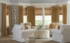 custom window treatments nj ny window trends by liz