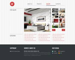 Home Design Website Inspiration Home Design Interior Design Websites Inspiration Ravishing Best