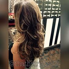 salon retro 11 photos u0026 16 reviews hair stylists 315 3rd st