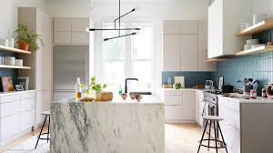 custom kitchen cabinets made to order no budget for a custom kitchen no problem the new york times