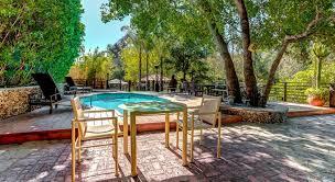 houdini estate best price on the houdini estate in los angeles ca reviews