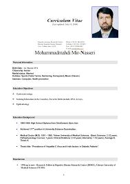 open office resume wizard open office resume wizard 85 remarkable microsoft word resume