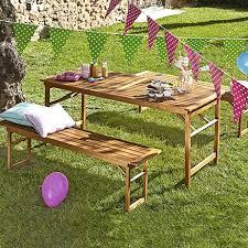 El Patio Furniture by 11 Best Mesa Para El Patio Images On Pinterest Merlin Tables