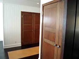 Sliding Closet Doors San Diego Custom Closet Doors San Diego How To Hide The Mess Of Without With