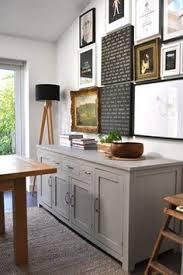 kitchen sideboard ideas hartford grey sideboard from next room ideas gray