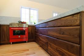 black walnut wood kitchen cabinets black walnut cabinets walnut cabinets cabinet mid