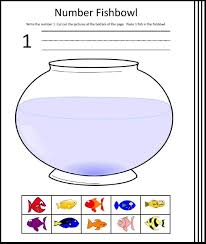 chsh teach learning numbers and number words resources downloads