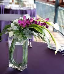734 best purple bouquets flower arrangements images on pinterest
