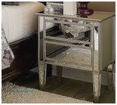 Pottery Barn Entryway Bench And Shelf Storage Benches And Nightstands Awesome Entryway Benches With