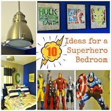 boys superhero bedroom superhero bedroom medium size of bedrooms adorable boys superhero