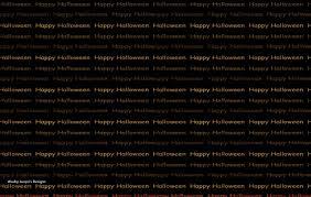 twitter background image halloween free halloween twitter backgrounds my blog