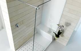 shower solid surface shower bases e2 80 93 advantages full size of shower solid surface shower bases e2 80 93 advantages disadvantages product options
