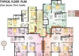 builders floor plans flats mangalore smr groups construction company