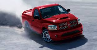 dodge ram srt 10 2006 dodge ram srt 10 overview cargurus