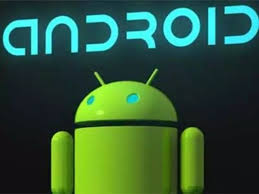 os android this is the most popular android os version right now gadgets now