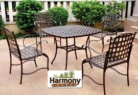 Sets Marvelous Patio Furniture Covers - furniture gray accent tables living room furniture furniture