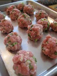 how to make sriracha mayo vietnamese pork banh mi sandwiches with sriracha mayo u2013 minced
