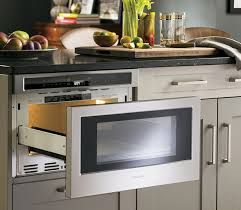 table top microwave oven attractive under counter microwaves within microwave youtube design