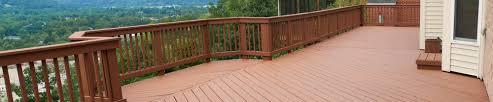 wood exterior lancaster pa phillips paint