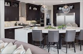 Building Frameless Kitchen Cabinets Gorgeous 70 Frameless Kitchen Cabinets Home Depot Design Ideas Of