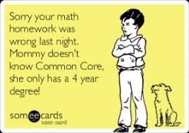 common core math meme kappit