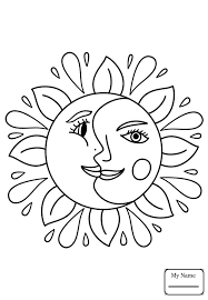 printable coloring pages planets coloring pages free printable