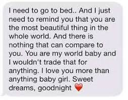 sweet message for boyfriend quotes on ordinary quotes