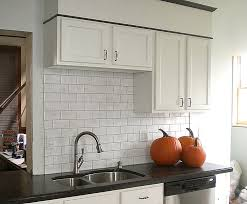 kitchen paint idea kitchen paint ideas kitchen paint color ideas kitchen painting