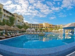 hotel fresh jamaica hotels home design great interior amazing
