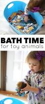 best 25 toddler toys ideas on pinterest toddler activities