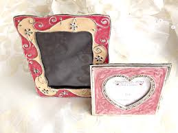Sheffield Home Decorative Chalkboard by Sheffield Home Picture Frames Home Decor Shabby Chic Decor