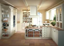 ideas for country kitchens small country kitchen country kitchen ideas small country kitchen