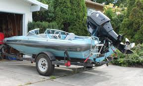 2 5 mercury build page 1 iboats boating forums 647320
