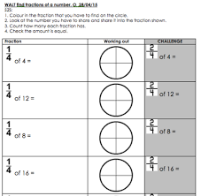 division the number line method by dontcallmelewi teaching