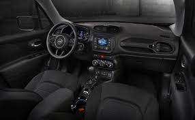 jeep winter edition 2017 video watch the jeep renegade