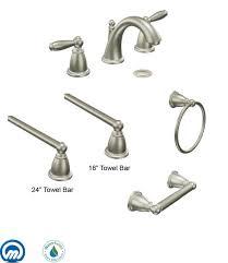 Moen Brantford Kitchen Faucet Faucet Com Brantford Combo Orb In Oil Rubbed Bronze By Moen