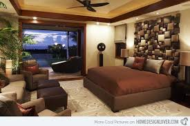 earth tone paint colors for bedroom 15 bedroom designs with earth colors earth color bedrooms and earth