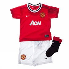 Baby Boy Football Clothes Best Manchester United Baby Photos 2017 U2013 Blue Maize