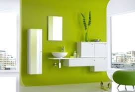 bathroom paint color ideas with dark cabinets colours 2015