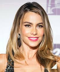 light brown hair golden brown 19 light brown hair colors that are seriously fierce