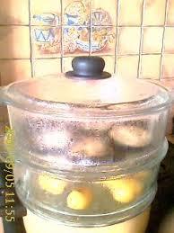cuisiner à la vapeur cuisiner à la vapeur sans appareil vapeur