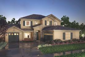 Data Centers Berkshire 2 Title Berkshire At Barrington New Homes In Brentwood Ca Tri Pointe