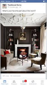 chambre d hotel en journ馥 les 26 meilleures images du tableau interior classical style sur