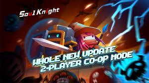 mad skills motocross 2 mod soul knight mod apk v1 3 5 download lastmodapk