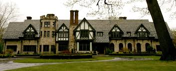 architecture 101 tudor style urban acres real estate