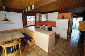 Einfamilienhaus Mit Garten Kaufen A1 Abendschein Immobilien