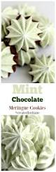 13 best cookies images on pinterest holiday cookies christmas