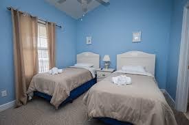 Myrtle Beach 3 Bedroom Condo Color Bedroom Archives Wcoolbedroom Com