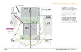 multi family house plans triplex 2511 e yesler way u2013 seattle in progress